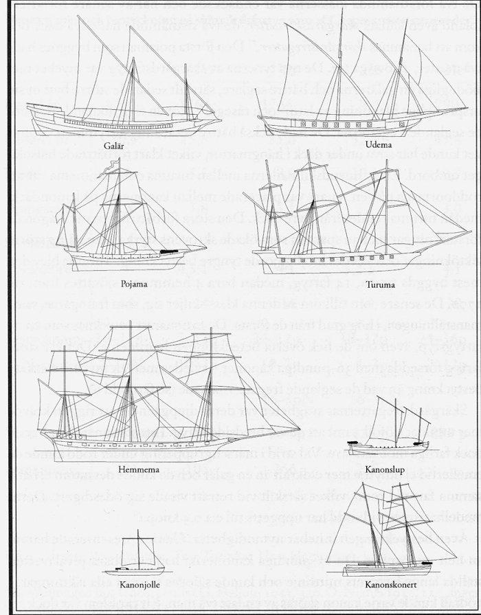 skf_fartyg.jpg